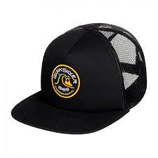 <b>QUIKSILVER бейсболка</b> AQYHA04564-KVJ0 купить в интернет ...
