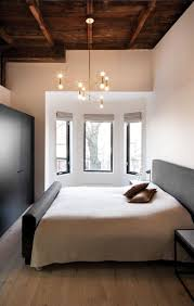 Modern Lights For Bedroom 17 Best Images About Light Room On Pinterest Pendant Lighting