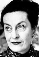 ... Dorothy Miller - Longtime curator at Museum of Modern Art ... - MillerDorothy