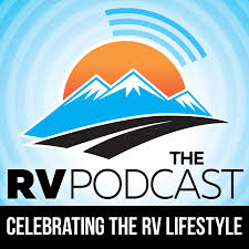 RV Podcast