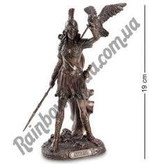 <b>Veronese статуэтки</b> Украина купить|Афина-Богиня мудрости и ...