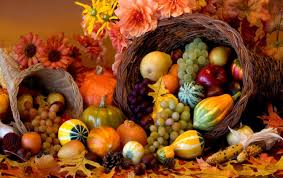 Rezultat iskanja slik za thanksgiving