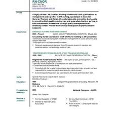 alberta health services nursing resume s nursing lewesmr sample resume skills to include on a nursing