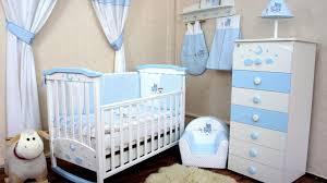 blue nursery furniture baby boy nursery furniture glass window beside vanity pink and white wall paint baby nursery nursery furniture ba zone area