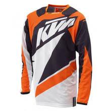 Buy <b>shirt</b> motocross and get free shipping on AliExpress.com
