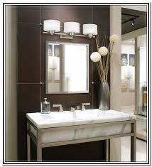bath vanity lighting fixtures bath vanity lighting fixtures