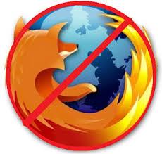 Mozilla Firefox ta İstenmeyen Siteleri Engelleme Nasıl Yapılır?