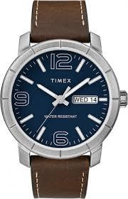 <b>Наручные часы Timex</b> (Таймекс) — купить на официальном ...