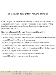 resume for accountant sample accounting manager resume examples resume for accountant sample topchurchaccountantresumesamples lva app thumbnail