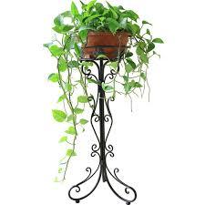 Outdoor Decorative Rack <b>Planten Rek</b> Shelves Varanda Balcony ...
