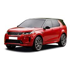 Compare Cheap Land Rover Discovery <b>Sport Sw</b> Car Leases ...