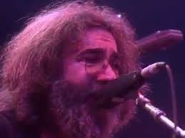 <b>Grateful Dead</b> - Ripple - 10/31/80 - Radio City Music Hall (OFFICIAL ...