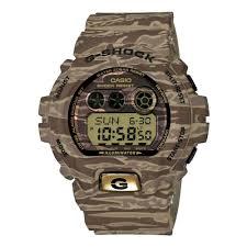 Наручные <b>часы CASIO GD</b>-<b>X6900TC</b>-<b>5E</b> G-SHOCK — купить в ...