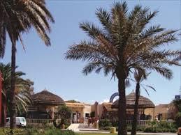 <b>Sun Beach</b> Resort, Borj Cedria - Booking Deals, Photos & Reviews
