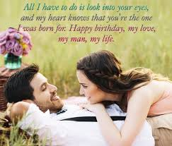 lovely-wishes-for-husband-on-his-birthday.jpg via Relatably.com