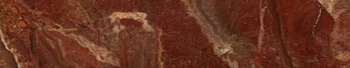 <b>Плинтус Rodapie Jainoor</b> Cherry 7.6х38.8