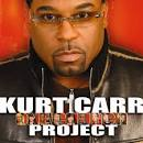 Something Happens by Kurt Carr