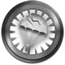 Трофей Free Fall With Your <b>Backpack</b> игры Operation7 <b>Revolution</b> ...