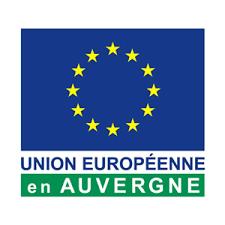 """Résultat de recherche d'images pour """"union européenne en auvergne"""""""