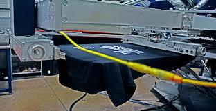 T Shirt <b>Printing</b> | Custom & Personalised T Shirts | <b>Banana</b> Moon ...
