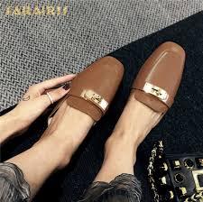 <b>SARAIRIS Brand New</b> HOT SALE Large Size 48 Summer Flip Flops ...