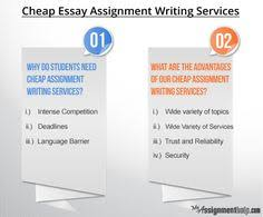 Cheap essay writing service Australia   VOS Writing Service