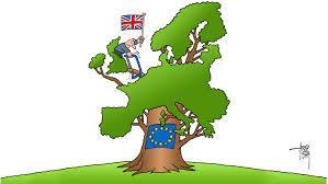 """Résultat de recherche d'images pour """"le brexit"""""""