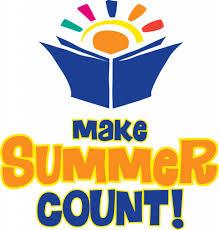 Image result for summer reading