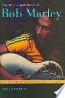 Marley <b>Legend</b>: An Illustrated Life of <b>Bob Marley</b> - James Henke ...