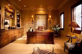 zebra skin rug home office traditional with animal skin beige carpet beige wall built animal hide rugs home office traditional