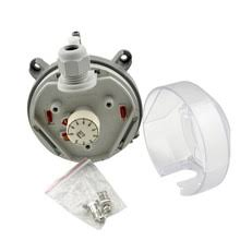 Popular <b>Differential Pressure</b> Switch-Buy Cheap Differential ...