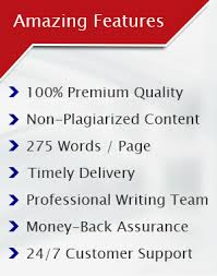 Pay Someone To Do My Assignment For Me   Assignment Box Before Asking Us to     Do My Assignment For Me     Review Our Proven Process and Services
