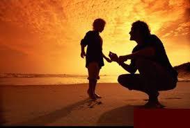 Resultado de imagen para respetar a padre