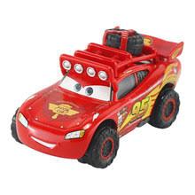 <b>car</b> mcqueen <b>toy</b>