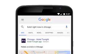 Previous Story Google Search Android App Learns How To Stream ...