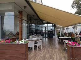 <b>Cafe Cafe</b> – Mehadrin Italian Food in the Jordan Valley