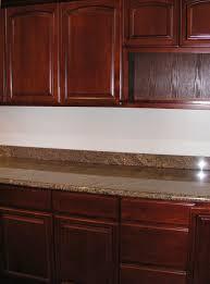 restain kitchen cabinets cabinet galleries