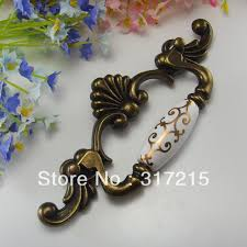antique brass door handles and knobs drawer pulls furniture hardware wholesale and retail shipping antique hardware furniture pulls