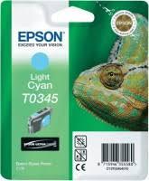 ▷ Купить <b>светло</b>-<b>голубые</b> картриджи с E-Katalog - цены ...