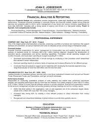 how to make an awesome resume   best resume gallerytop notch resume
