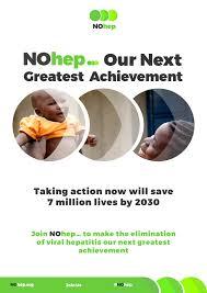 nohep join us nohep is our next greatest achievement jpeg