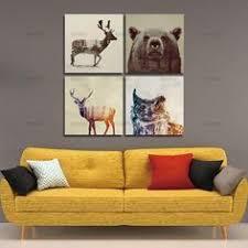 <b>Beibehang Custom wallpaper modern</b> simple TV background wall ...