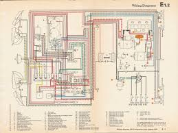 1972 vw bug motor wiring diagram wiring diagram wiring diagram 1965 vw beetle discover your