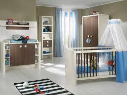 cute boy room nursery decorating ideas clean baby nursery furniture set baby boy furniture nursery