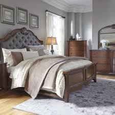 room furniture houston: photo of dream rooms furniture houston tx united states looking for bedroom