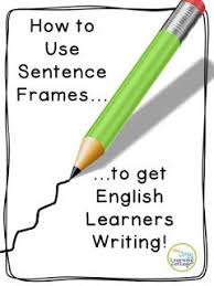 ESL Creative Writing Worksheets TOPICS Online Magazine