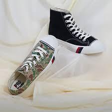 Men's <b>Boots</b>   Casual, <b>Chelsea</b>, Formal & <b>Winter Boots</b>   Little ...
