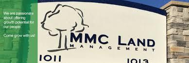 careers mmc land management careers