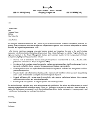 airline  s executive cover letterairline  s executive cover letter
