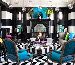 kourtney kardashian inspired living room under 100 alice in wonderland inspired furniture